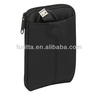 2014 Standard Neoprene Sleeve Case for Apple iPad Mini