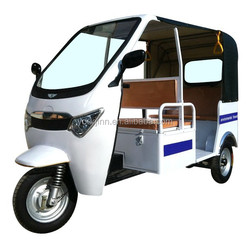 trishaw for sale, pedicabs manufacturer