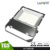 Best selling super bright Die cast aluminum led floodlight