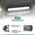 "wholesale emark R112  22"" 120w 4x4 offroad led light bar"