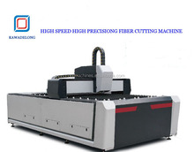High Precision Optical Fiber Cutting Machine JHFC1530 model