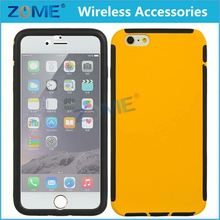 Importer For Iphone 6 Plus Mobile Phone Silicon Case