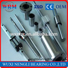High Precision Quality Guide LB13A Plastic Linear Bearing