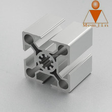 Aluminum window parts as aluminum for making aluminum windows and door,for caravan & rv side sliding with fly screen window