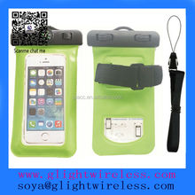 2013 New arrive fit for LG E400/Optimus L3, phone case cover waterproof case for lg optimus l3