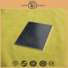Aluminum Alloy sheet for different kinds of proccessing