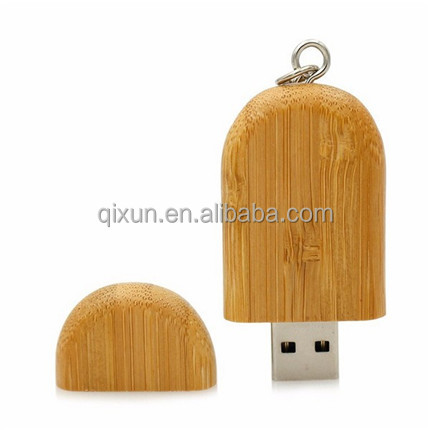paypal accept 128mb 256mb 512mb 1gb 2gb 4gb 8gb 16gb 32gb 64gb wooden usb 2.0 flash disk usb device driver