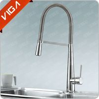 kitchen tap sprayers