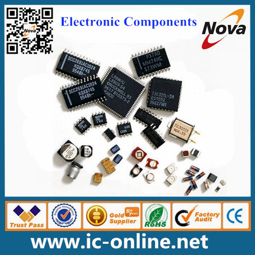 Best hot selling original quality ic chip TDA7266M with lowest price in stock