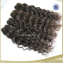 cheap brazilian human hair weave 100 human hair weave brands