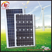 Cheap poly 280watts pv solar panels price for sale