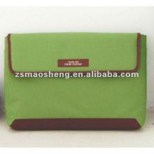 hard case for tablet pc