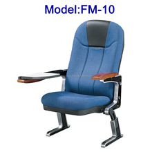 FM-10 wholesale stadium seats for basketball