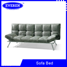 wood sofa set designs and prices in india 702-012
