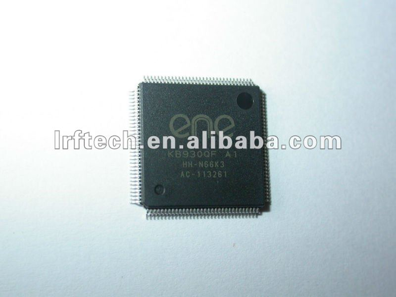 KB930QF A1 new arrival ic chips