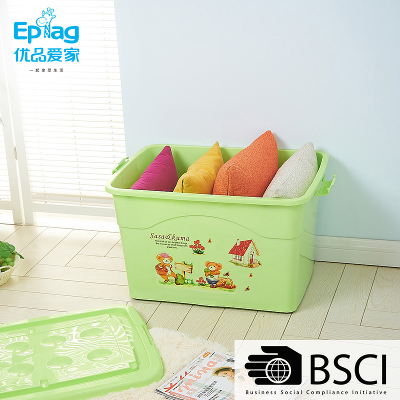 Shunfu EPAG Top 10 save 5% free sample ecofriendly 10 litre plastic container