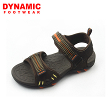 Outdoor kito men summer sport sandals for beach