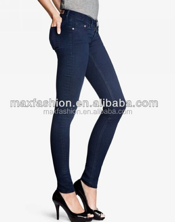Wholesale me miss Promotion Breathable Women denim jean,Fashion Brand plus size women Jeans,Fade To Blue brand women denim