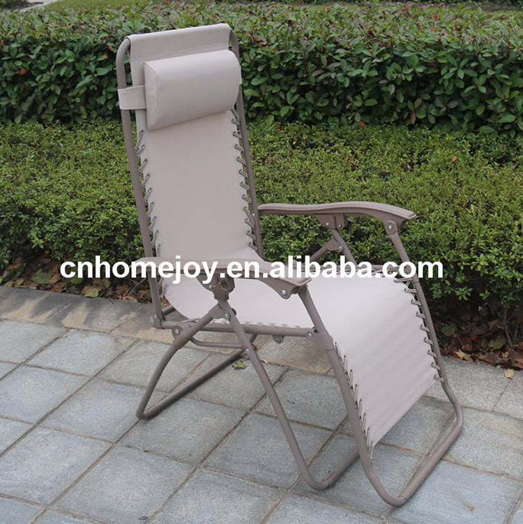 Zero gravity portable recliners chairs, recliner tv chair
