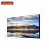 /product-detail/yaxunda-46inch-3x3-lcd-video-wall-android-media-player-lcd-samsung-tv-display-60766676542.html
