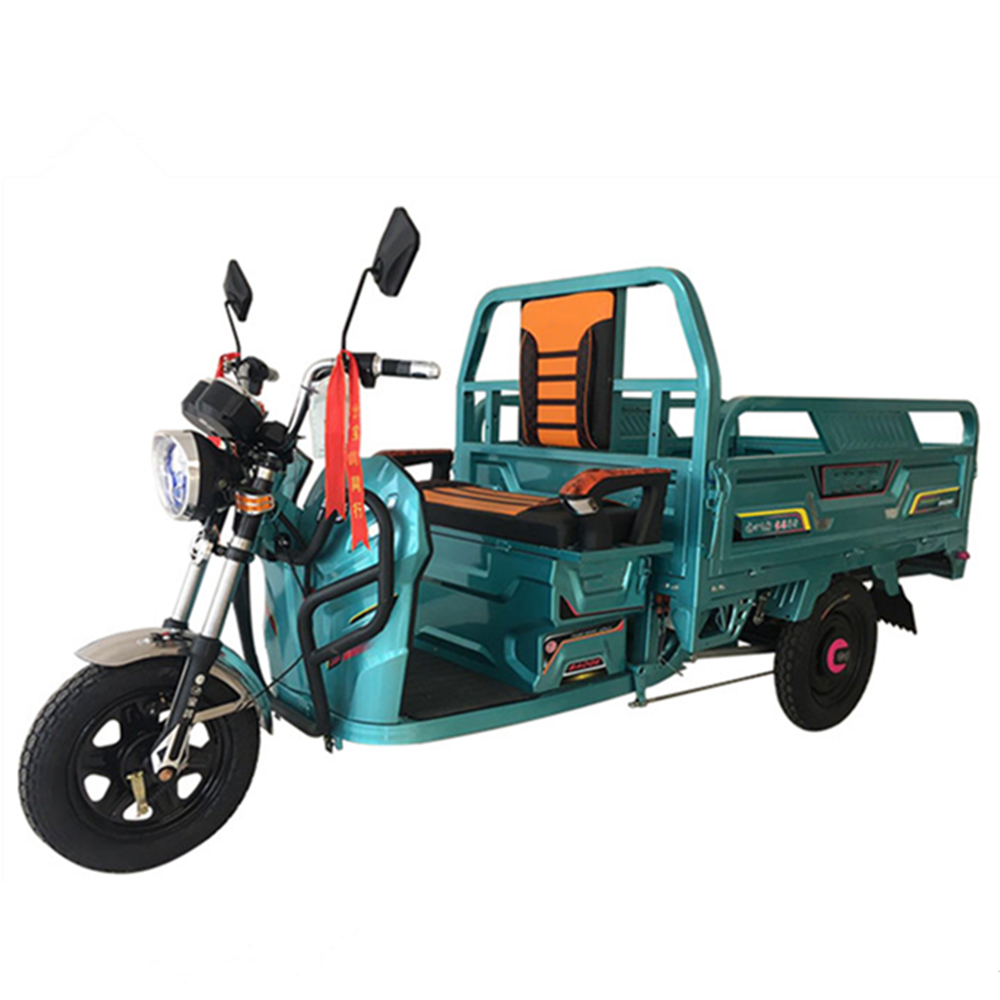 kenya cargo tricycle manufacture for adult