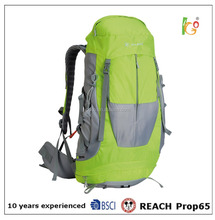 extra large durable and color life backpack