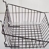 High Quatility Supermarket Basket
