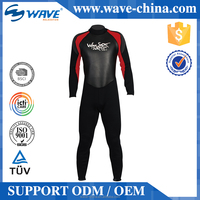 2015 High quality comfortable design Adult Wetsuit wholesale