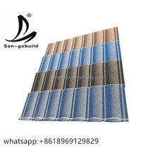 High Quality Hotsale Wholesale Building Materials