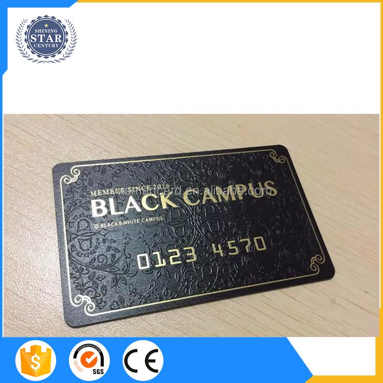 List Manufacturers of Amex Black Card, Buy Amex Black Card, Get ...