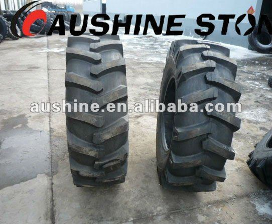 tractor tires 750 16
