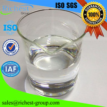 4.3 Module Lithium Silicate Li2SiO3 for Sale