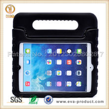 Best products for import kids tablet case with handle for ipad mini 1 2 3