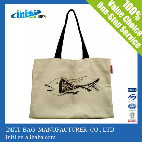cheap eco friendly recyclable men tote bag