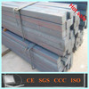 Building Materials 3sp 5sp Hot Rolled