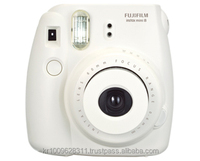 Fujifilm Instax mini8 white