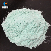 Aluminum surface treatment chemical additive high temperature sealing agent