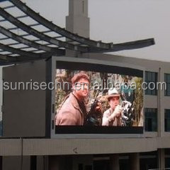 led display software download electronics Outdoor LED Display