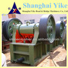 2017 second hand jaw crusher price With Bottom Price