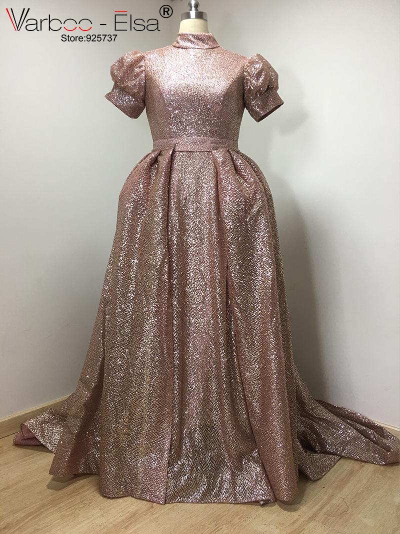 686111407 VARBOO-ELSA en stanging sağlamak için elimizden geleni yapacağız senin  büyük gün için elbise!