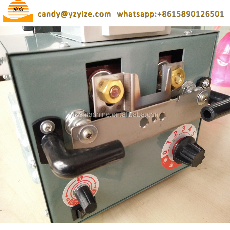 Chicken Debeaking Machine / electric Chicken beak cutting machine / Chicken beak cutter