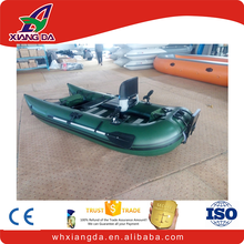 plastic rc carbon rowing boat supplies