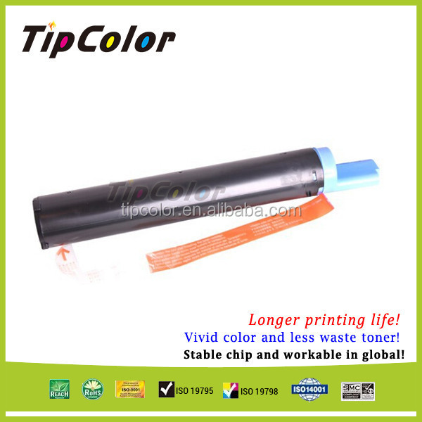 Compatible C-EXV5/EXV14 UNIVERSAL toner cartridge for Canon IR155/165/200/1600/1600N/1610/1610F/2000/2010F/2016/2016I/2016J/2018