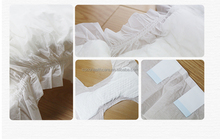 China Supplier Wholesale Ultra Thick Nappy Pants For Adults
