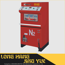 Superior Quality Small Order Accept High Precision Hot Design Nitrogen Generators For Tire Inflation