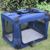 Dog products Pet Soft Crate dog crate Pet products
