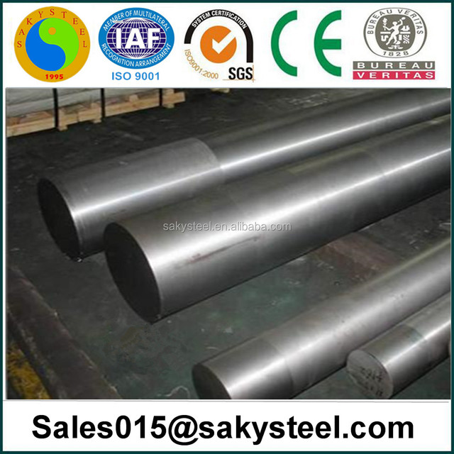 hot sale peeled 1 4 inch stainless steel round bar sus 316l free samples