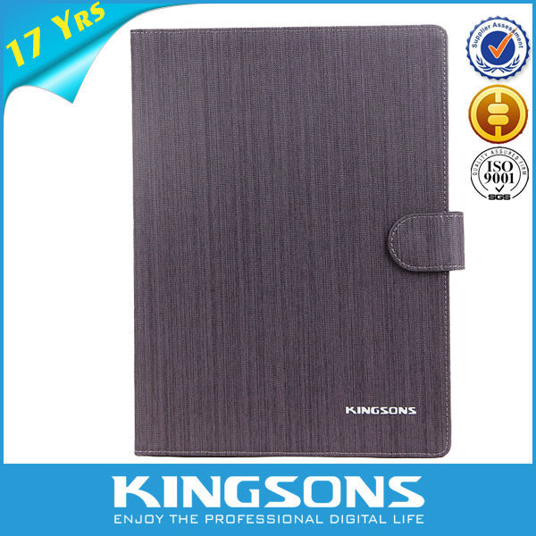 hard frame 7 inch tablet pc case for ipad mini