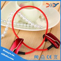 Bluetooth ear hook in new disgn high quolity made in China