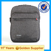 Laptop Messenger Bag Case Bag for Ipad